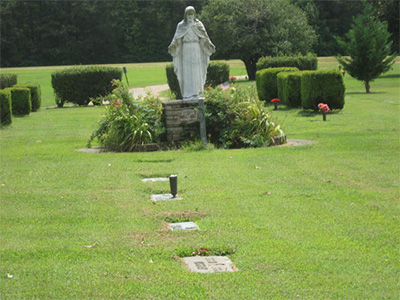 Sunset memorial gardens funeral and cremation services Sunset memory garden funeral home