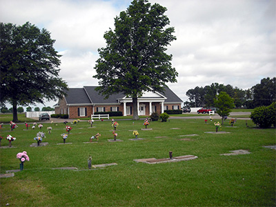 Mississippi county memorial gardens funeral and - Osceola memory gardens funeral home ...