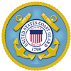 I served in the Coast Guard.