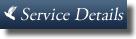 Service Details