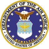 I served in the Air Force.