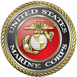 I served in the Marine.