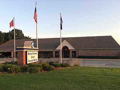 Roller Farmers Union Funeral Home Jonesboro Ar 870 932 3531