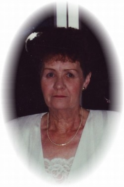 Nellie Faye Hopper Roller Funeral Homes Home Office