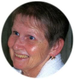 Glenda Graham | Roller Funeral Homes (Home Office), Little ...