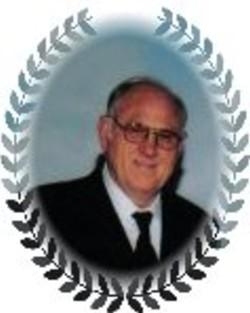 Kenneth Hiram Rutledge | Roller-Citizens Funeral Home ...