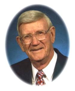 James R Stitz Roller Ballard Funeral Home Benton Ar
