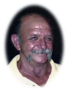 Charles Rickey Harris Roller Ballard Funeral Home