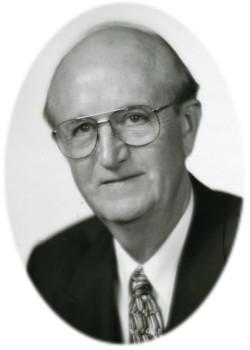 Charles Glynn Goss Obituary Amp Service Details