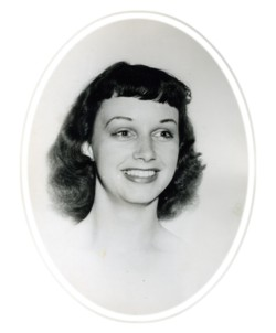 Betty Lee Mcvey Roller Funeral Home Mountain Home Ar