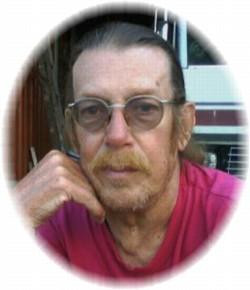 West Brothers Sullivan Mo >> Daniel Dwight Wisler | Roller-McNutt Funeral Home, Clinton, AR | 501-745-2151