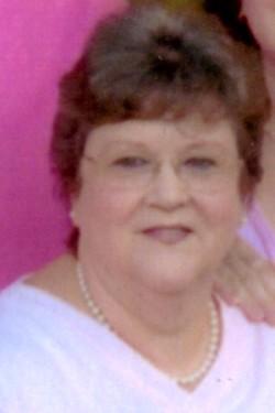 Harriett Marie Dickson | Roller-Daniel Funeral Home ...
