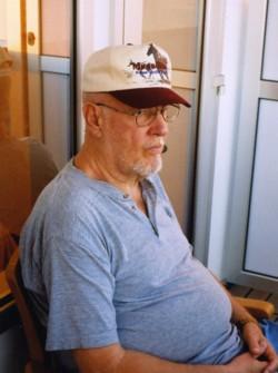 Billy Joe Schrimsher | Roller-Crouch Funeral Home ...