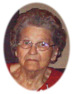 Ruby D Jackson Roller Ballard Funeral Home Benton Ar 501 315 4047