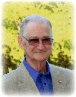 Galerry David Duke Cloward Walker Funeral Home