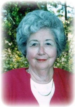 Olena Elizabeth Seiter - 33171_memorial