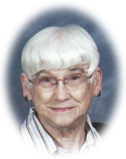 Landers Benton Ar >> Mary Faye Landers   Roller-Ballard Funeral Home, Benton ...