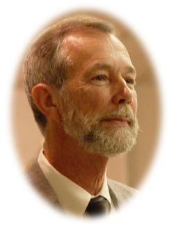 George Allen Collins Roller Ballard Funeral Home Benton Ar 501 315 4047