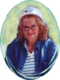 Irene Gawer Roller Coffman Funeral Home Marshall Ar 870 448 3338