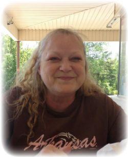 Donna Joyce Duck Roller Ballard Funeral Home Benton Ar 501 315 4047