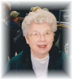 Catherine <b>Louise Bussey</b> | Roller Funeral Homes (Home Office) | Little Rock, ... - 39438_memorial
