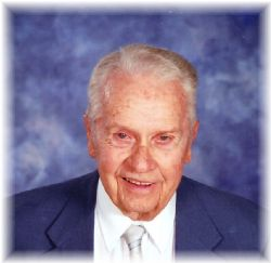Charles r moore roller swift funeral home osceola ar - Osceola memory gardens funeral home ...