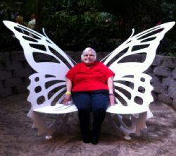 betty bishop roller crouch funeral home batesville ar 870 793 4161. Black Bedroom Furniture Sets. Home Design Ideas
