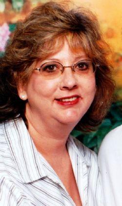 Tammy thomas roller swift funeral home osceola ar - Osceola memory gardens funeral home ...