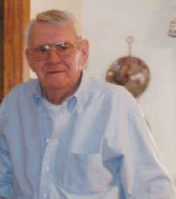 Harold d worsham mississippi county memorial gardens - Osceola memory gardens funeral home ...