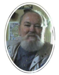 Funeral For Ed Crawford In Mountian Home Ar