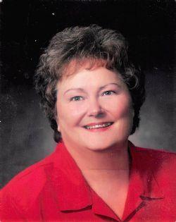 Helen Ramsey | Crittenden Memorial Park, West Memphis, AR ...Helen Ramsey