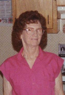 Edith t triplett mississippi county memorial gardens - Osceola memory gardens funeral home ...