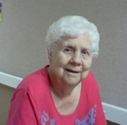 Reatha strop tomlinson roller swift funeral home - Osceola memory gardens funeral home ...