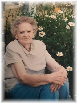 Luceal gabby faulkenberry roller swift funeral home - Osceola memory gardens funeral home ...