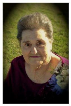 Madge Elane Ragland Roller Funeral Homes Home Office Little Rock Ar 501 225 0818