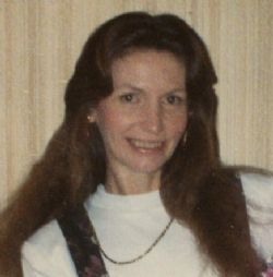 Carolyn thomas roller swift funeral home osceola ar - Osceola memory gardens funeral home ...