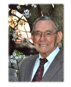 Edwin Luther Obituary Service Details